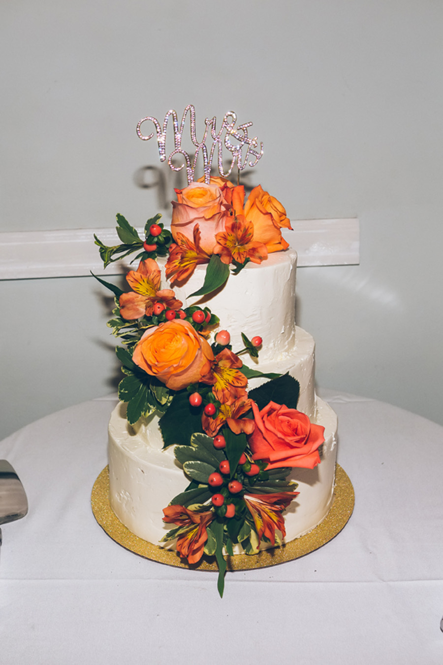 POOH-PETER-NYC-WEDDING-DETAILS-CYNTHIACHUNG-081.jpg