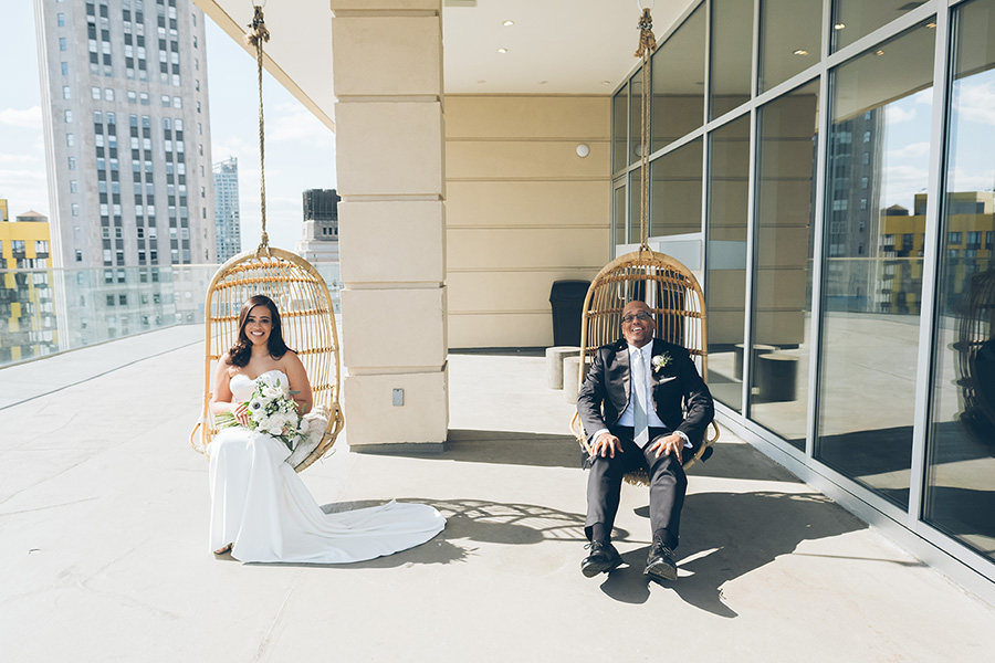 CHARISSE-AARON-NYC-WEDDING-CYNTHIACHUNG-BRIDEGROOM-0110.jpg