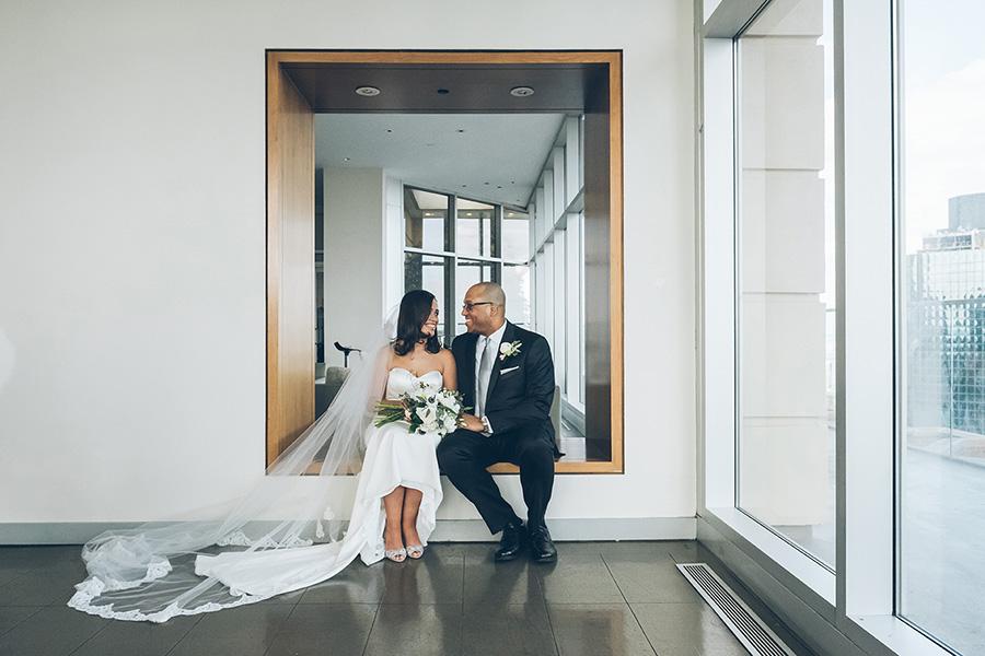 CHARISSE-AARON-NYC-WEDDING-CYNTHIACHUNG-BRIDEGROOM-0218.jpg