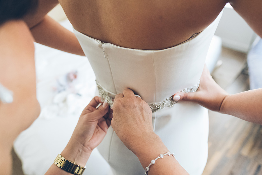 CHARISSE-AARON-NYC-WEDDING-CYNTHIACHUNG-BRIDEPREP-0169.jpg
