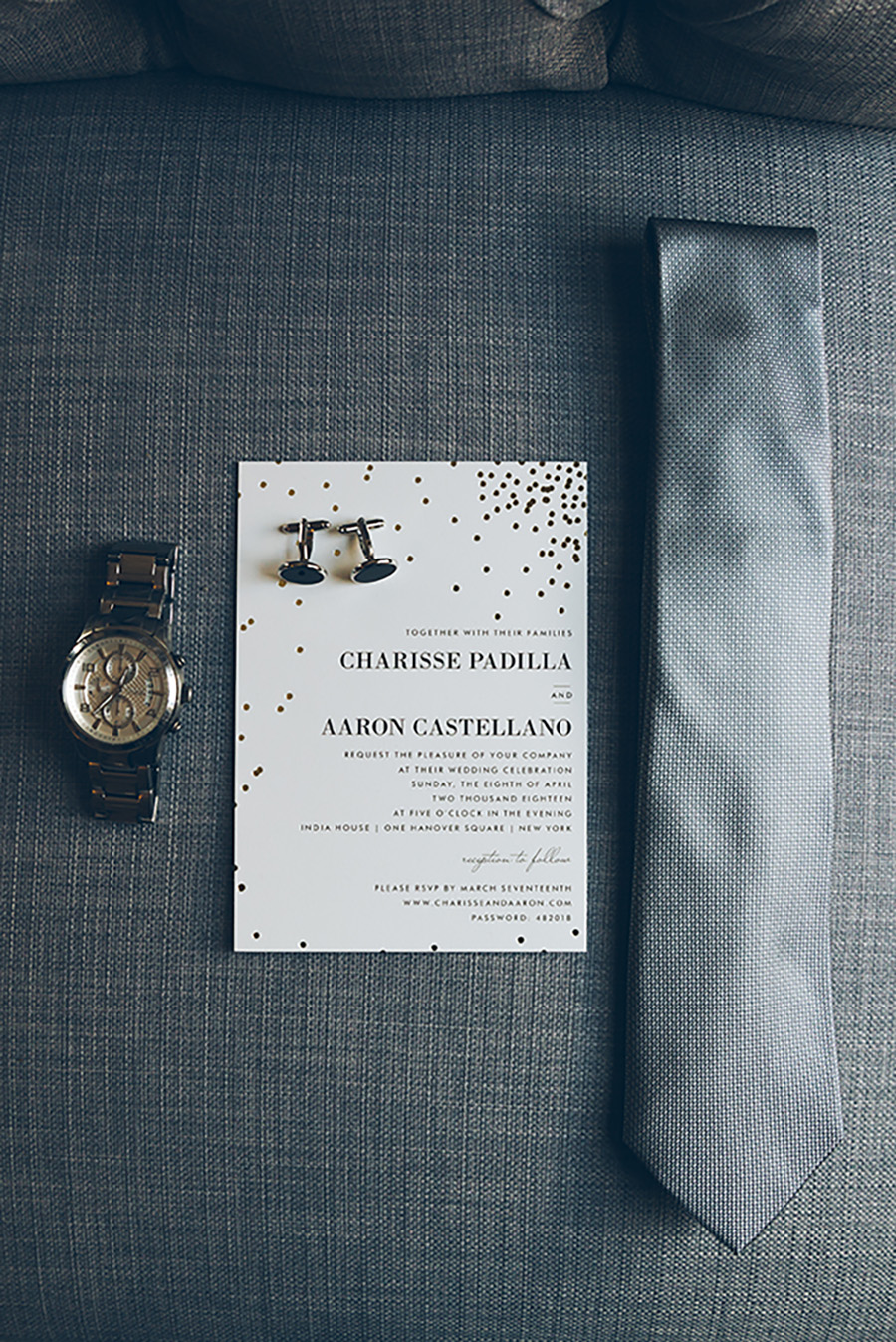 CHARISSE-AARON-NYC-WEDDING-CYNTHIACHUNG-DETAILS-0019.jpg