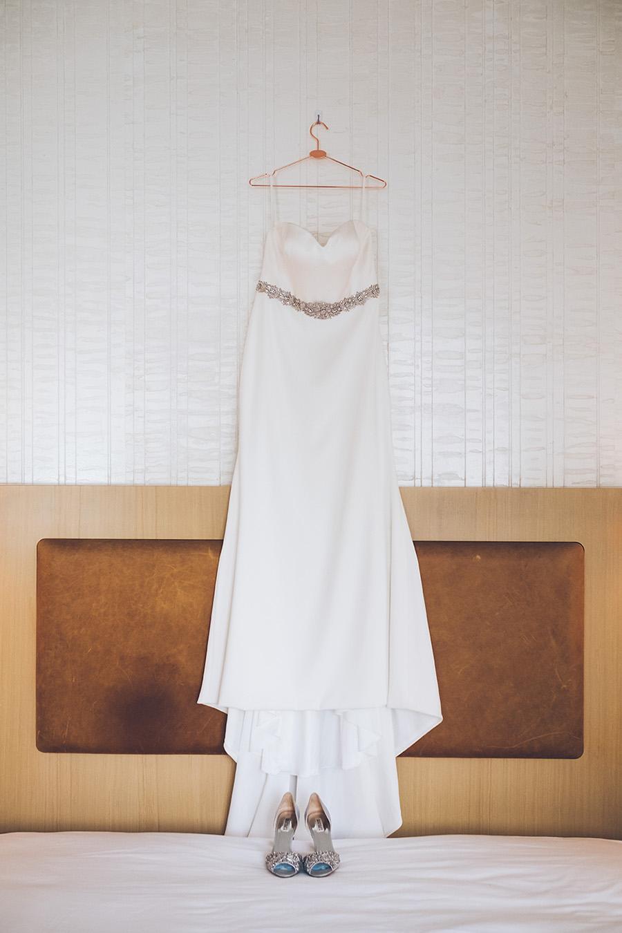 CHARISSE-AARON-NYC-WEDDING-CYNTHIACHUNG-DETAILS-0030.jpg