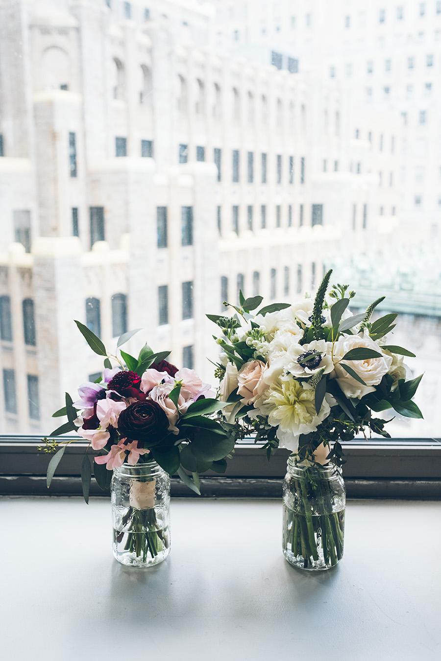 CHARISSE-AARON-NYC-WEDDING-CYNTHIACHUNG-DETAILS-0076.jpg