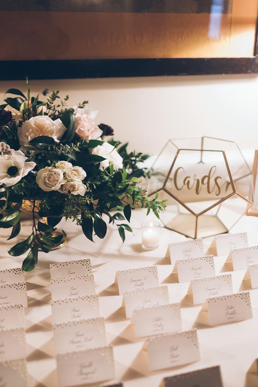 CHARISSE-AARON-NYC-WEDDING-CYNTHIACHUNG-DETAILS-0094.jpg