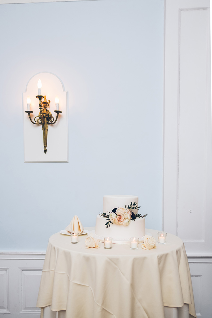CHARISSE-AARON-NYC-WEDDING-CYNTHIACHUNG-DETAILS-0116.jpg