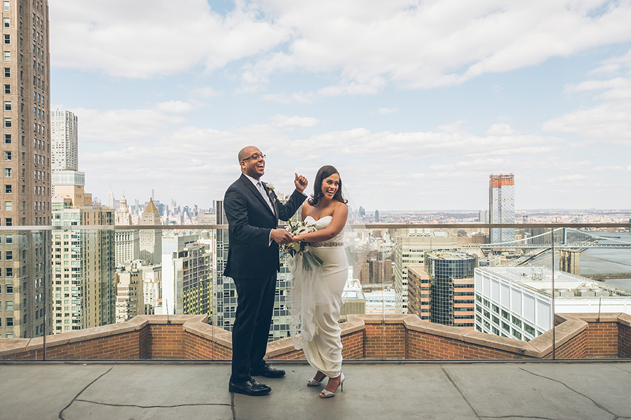 CHARISSE-AARON-NYC-WEDDING-CYNTHIACHUNG-FIRSTLOOK-0048.jpg