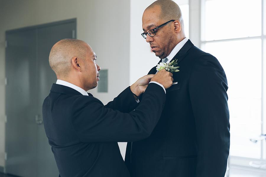 CHARISSE-AARON-NYC-WEDDING-CYNTHIACHUNG-GROOMPREP-0072.jpg