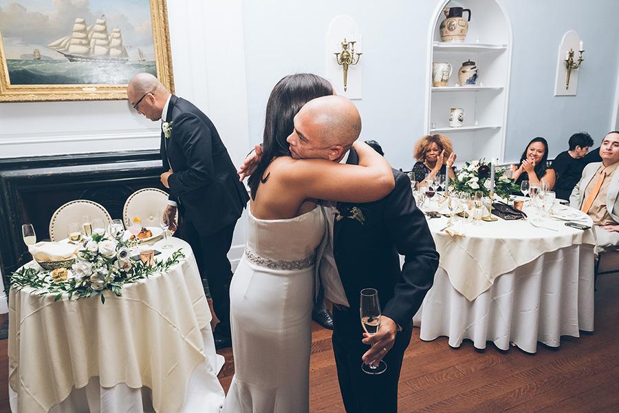 CHARISSE-AARON-NYC-WEDDING-CYNTHIACHUNG-RECEPTION-0187.jpg