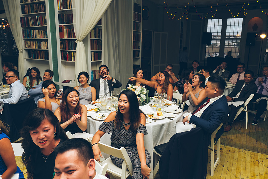 LIN-JOEY-NYC-WEDDING-METROPOLITANBUILDING-RECEPTION-CYNTHIACHUNG-0304.jpg