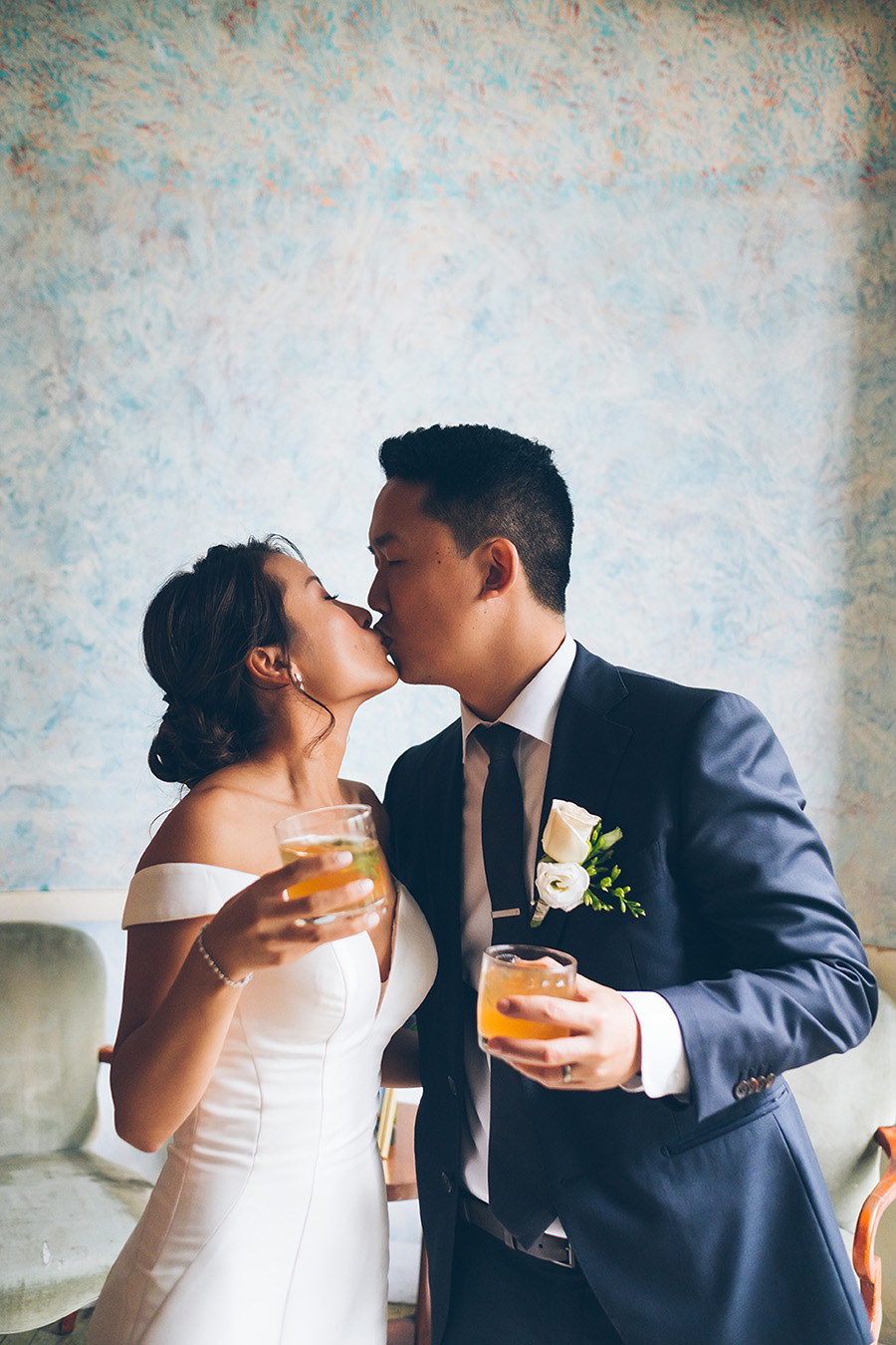 LIN-JOEY-NYC-WEDDING-METROPOLITANBUILDING-CEREMONY-CYNTHIACHUNG-0260.jpg