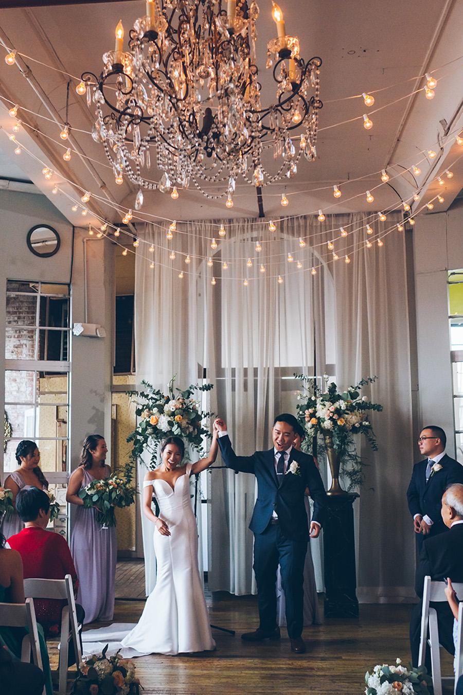 LIN-JOEY-NYC-WEDDING-METROPOLITANBUILDING-CEREMONY-CYNTHIACHUNG-0225.jpg