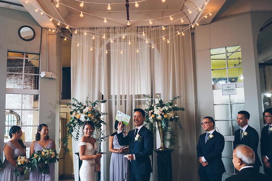 LIN-JOEY-NYC-WEDDING-METROPOLITANBUILDING-CEREMONY-CYNTHIACHUNG-0177.jpg