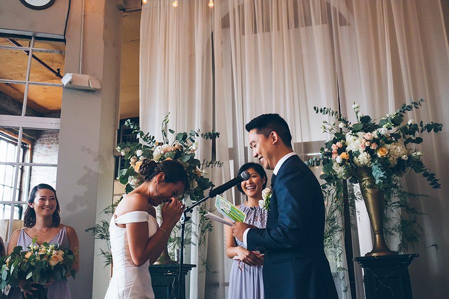 LIN-JOEY-NYC-WEDDING-METROPOLITANBUILDING-CEREMONY-CYNTHIACHUNG-0170.jpg