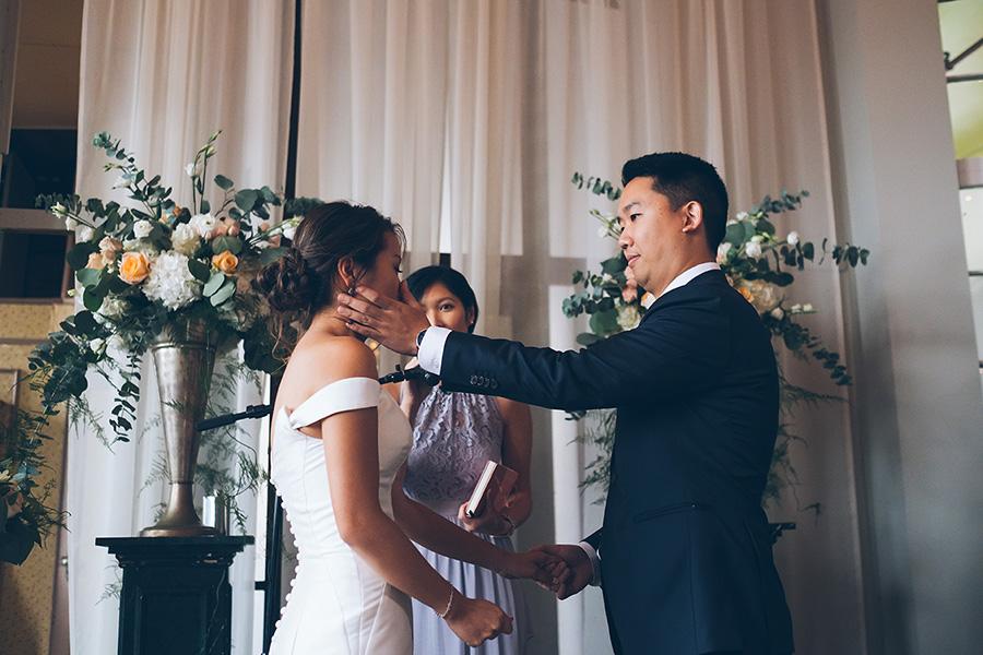 LIN-JOEY-NYC-WEDDING-METROPOLITANBUILDING-CEREMONY-CYNTHIACHUNG-0137.jpg