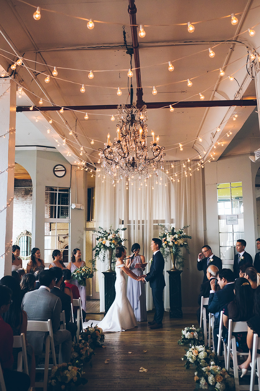 LIN-JOEY-NYC-WEDDING-METROPOLITANBUILDING-CEREMONY-CYNTHIACHUNG-0113.jpg