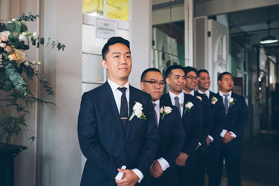 LIN-JOEY-NYC-WEDDING-METROPOLITANBUILDING-CEREMONY-CYNTHIACHUNG-0098.jpg