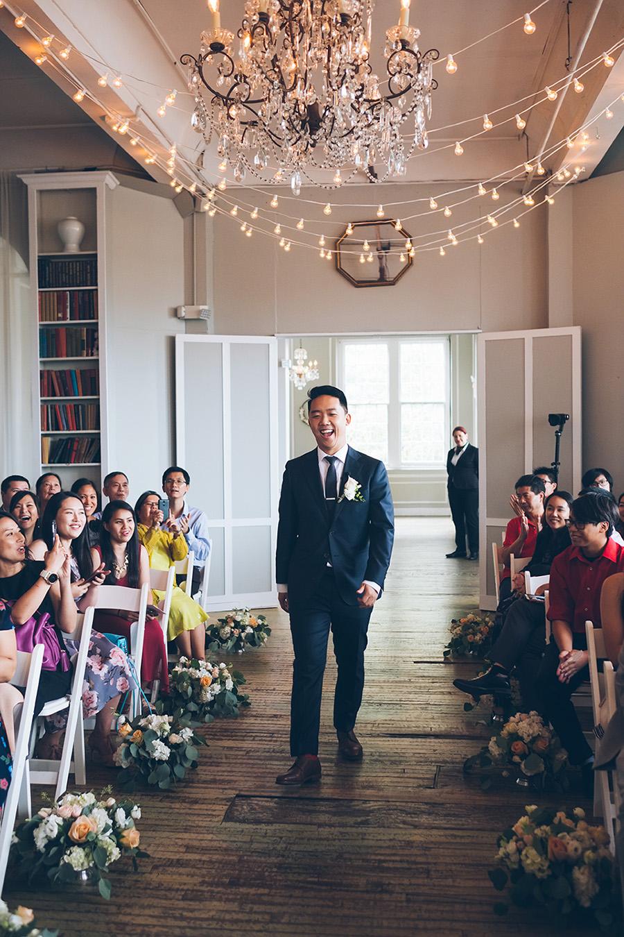 LIN-JOEY-NYC-WEDDING-METROPOLITANBUILDING-CEREMONY-CYNTHIACHUNG-0079.jpg