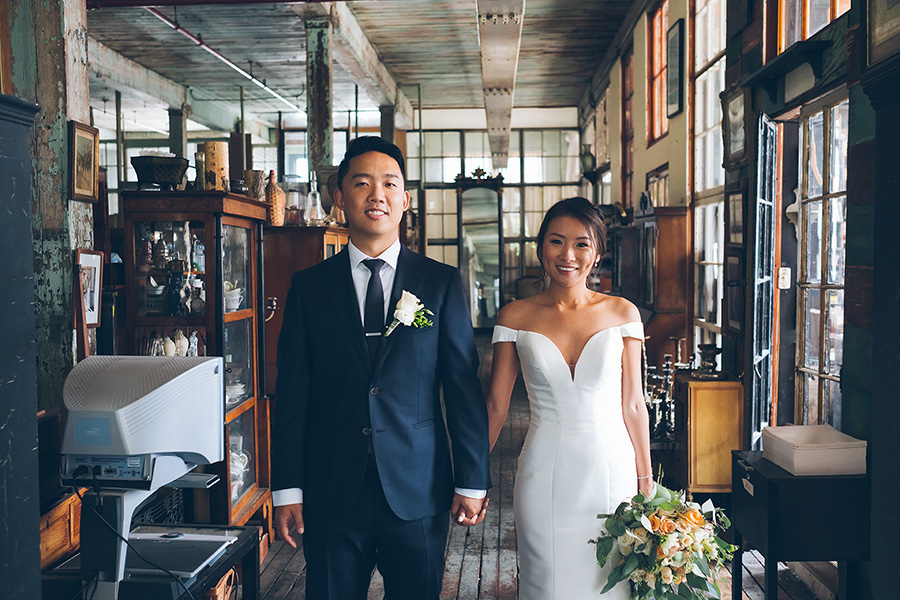 LIN-JOEY-NYC-WEDDING-METROPOLITANBUILDING-BRIDEGROOM-CYNTHIACHUNG-0133.jpg