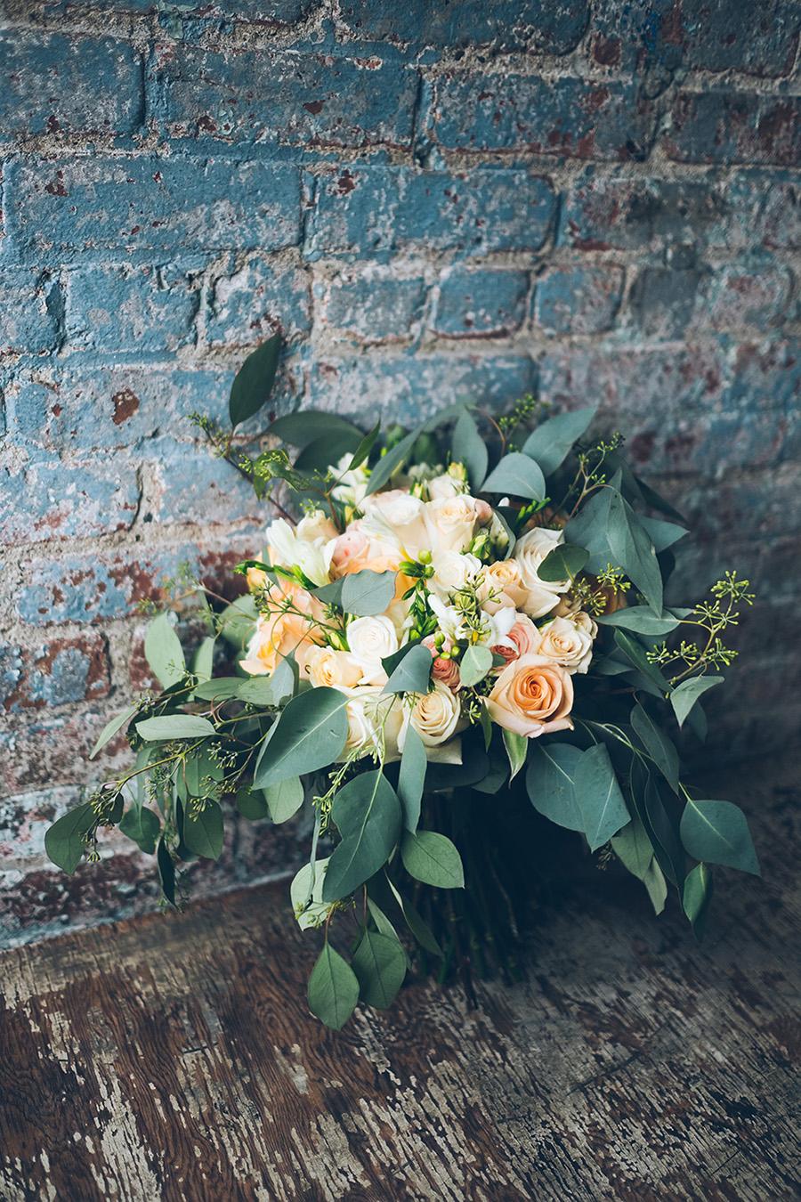 LIN-JOEY-NYC-WEDDING-METROPOLITANBUILDING-DETAILS-CYNTHIACHUNG-0072.jpg