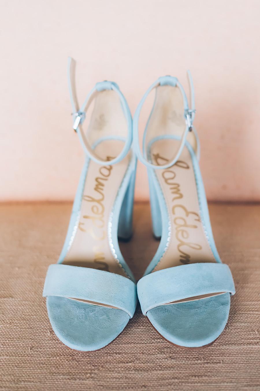 LIN-JOEY-NYC-WEDDING-METROPOLITANBUILDING-DETAILS-CYNTHIACHUNG-0047.jpg