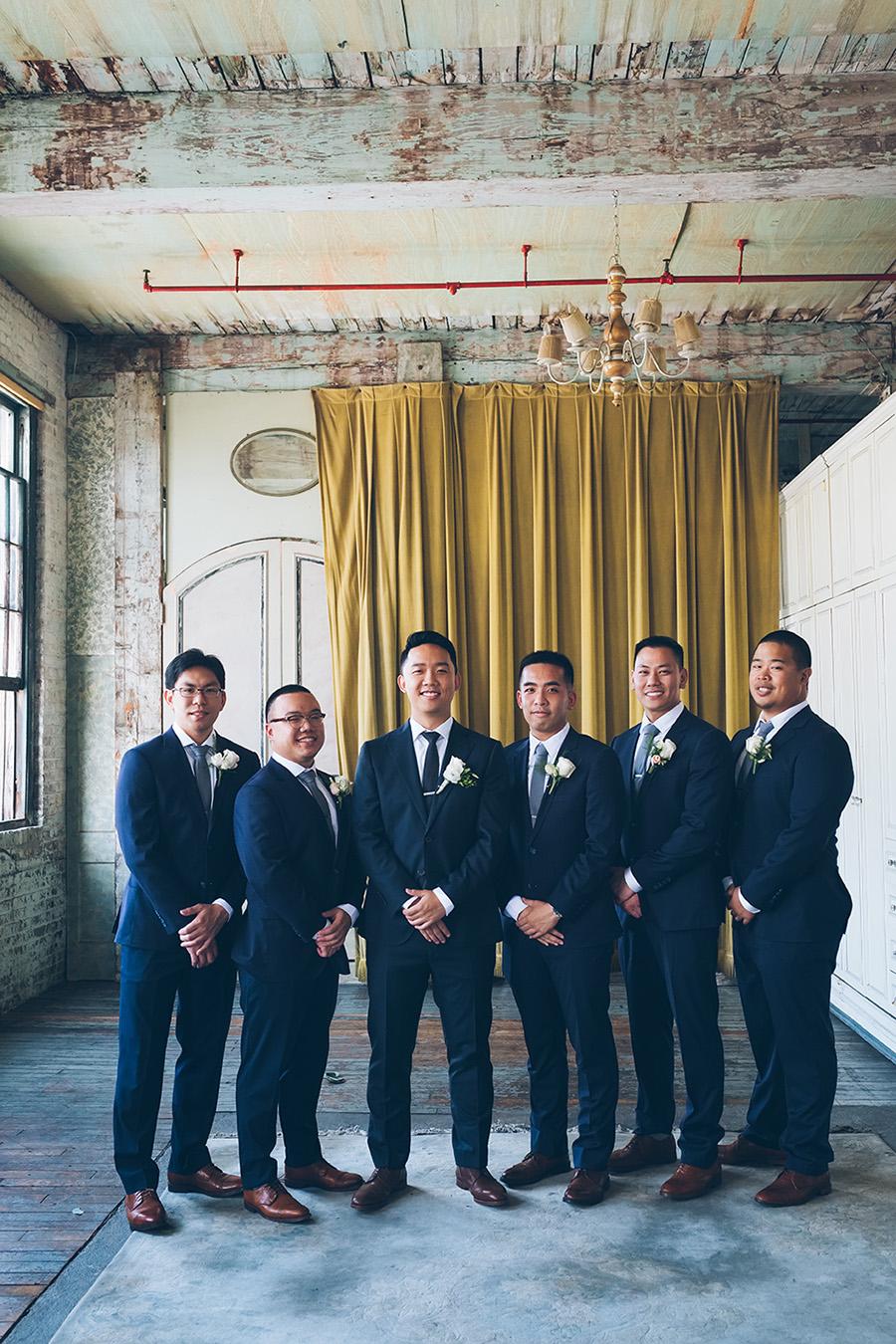 LIN-JOEY-NYC-WEDDING-METROPOLITANBUILDING-BRIDALPARTY-CYNTHIACHUNG-0056.jpg