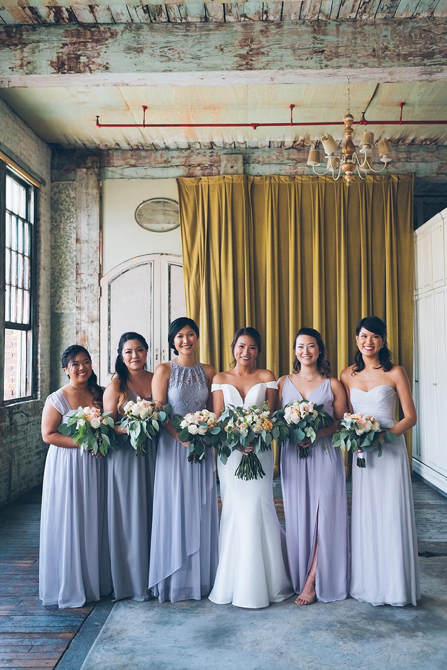 LIN-JOEY-NYC-WEDDING-METROPOLITANBUILDING-BRIDALPARTY-CYNTHIACHUNG-0032.jpg