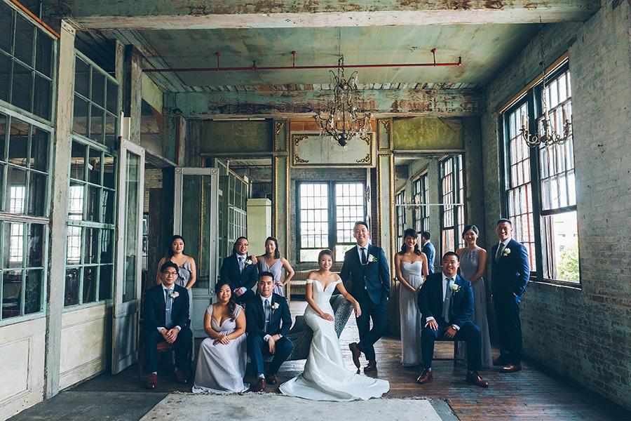 LIN-JOEY-NYC-WEDDING-METROPOLITANBUILDING-BRIDALPARTY-CYNTHIACHUNG-0015.jpg