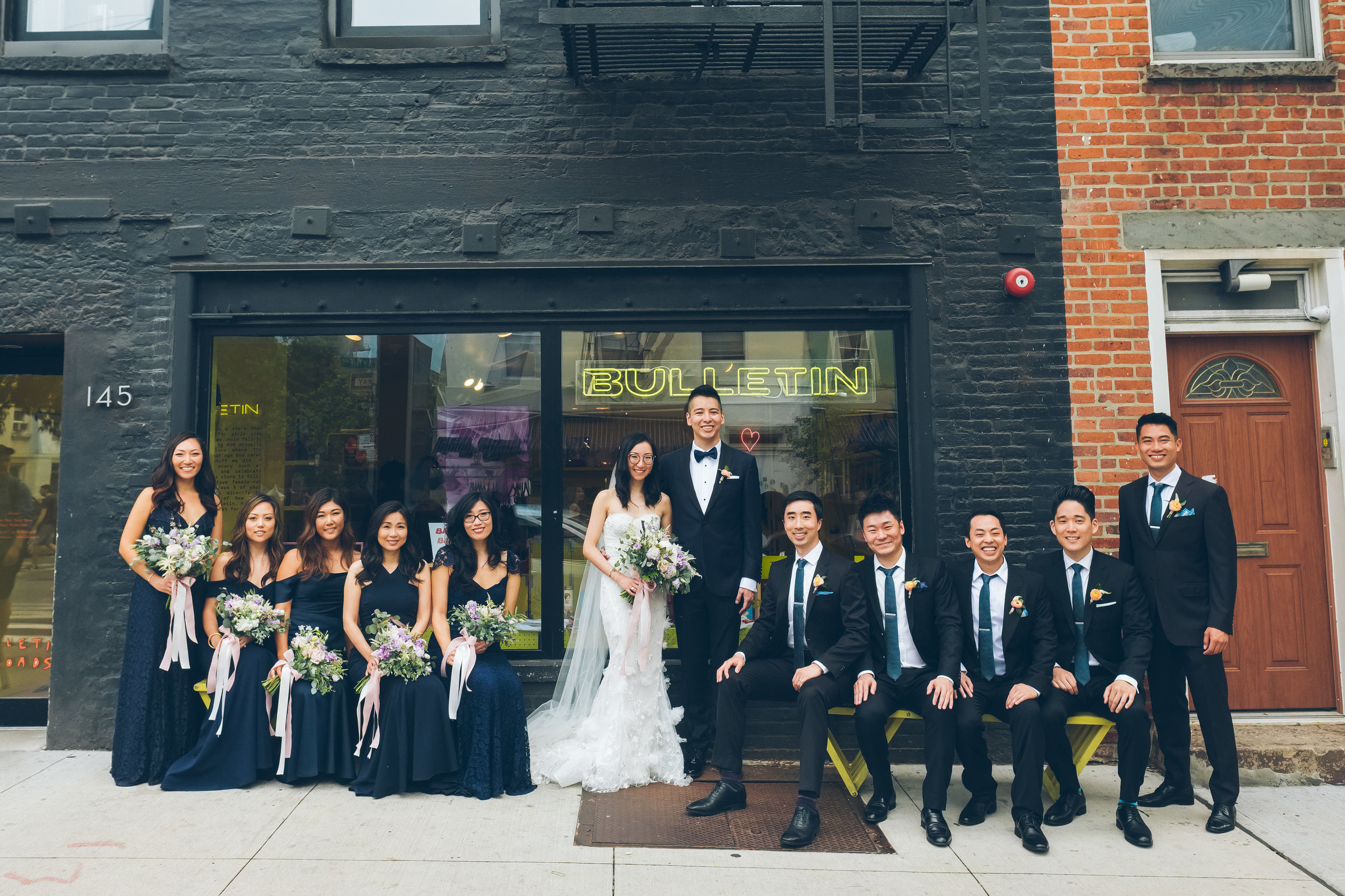 TINA-CARSON-BROOKLYN-WINERY-NYC-BRIDALPARTY-CYNTHIACHUNG-0006.jpg