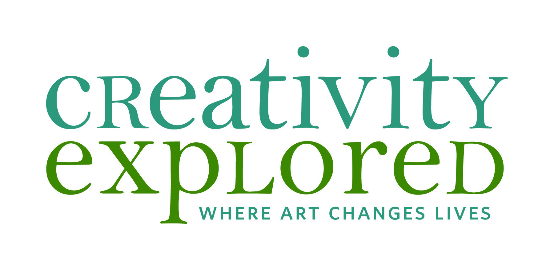 creativity top-logo.png