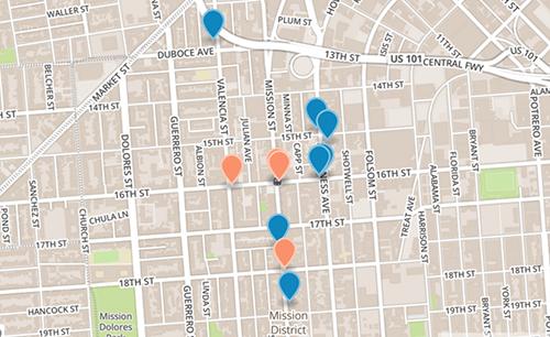 small-map-image2.jpg