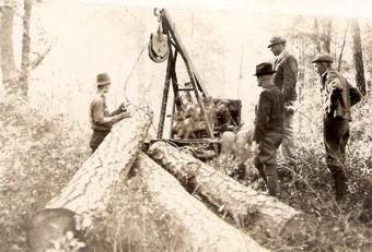 vintage_wood_logs.jpg