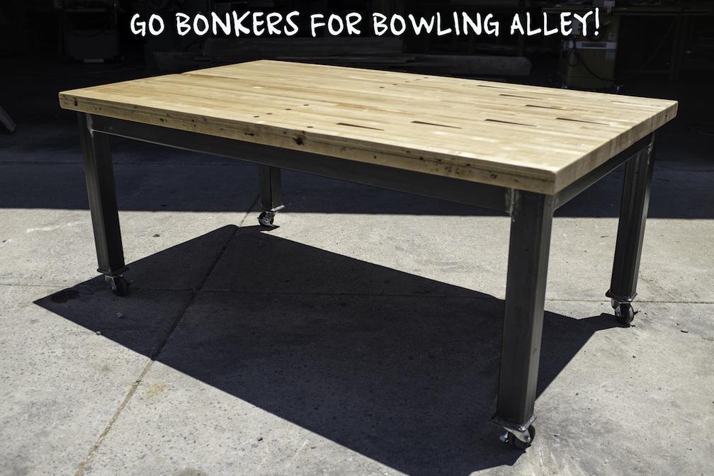 bowlingalley.jpg