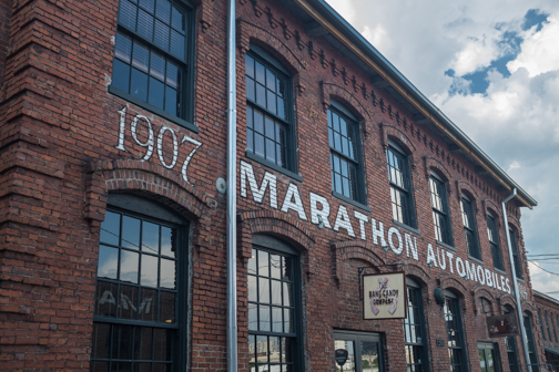 MarathonVillageWoodstockTrip.jpg
