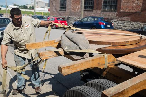 woodstocklumberdelivery.jpg