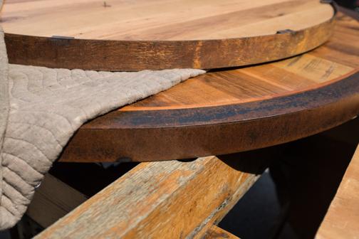 customwoodstocktables.jpg