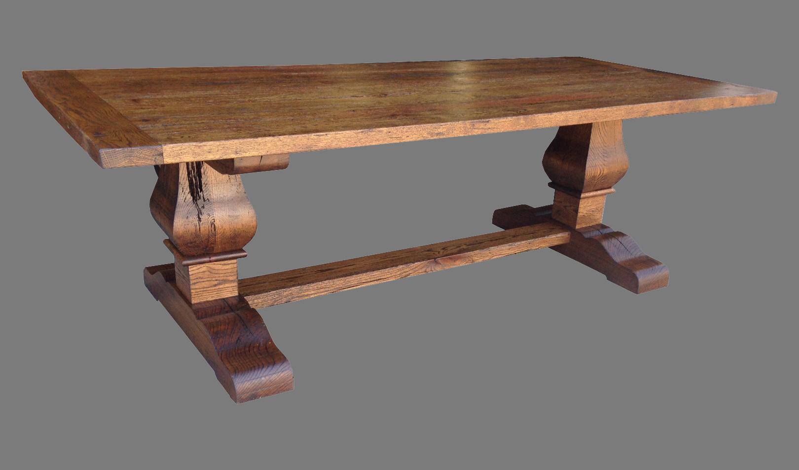 woodstockbelltable.jpg