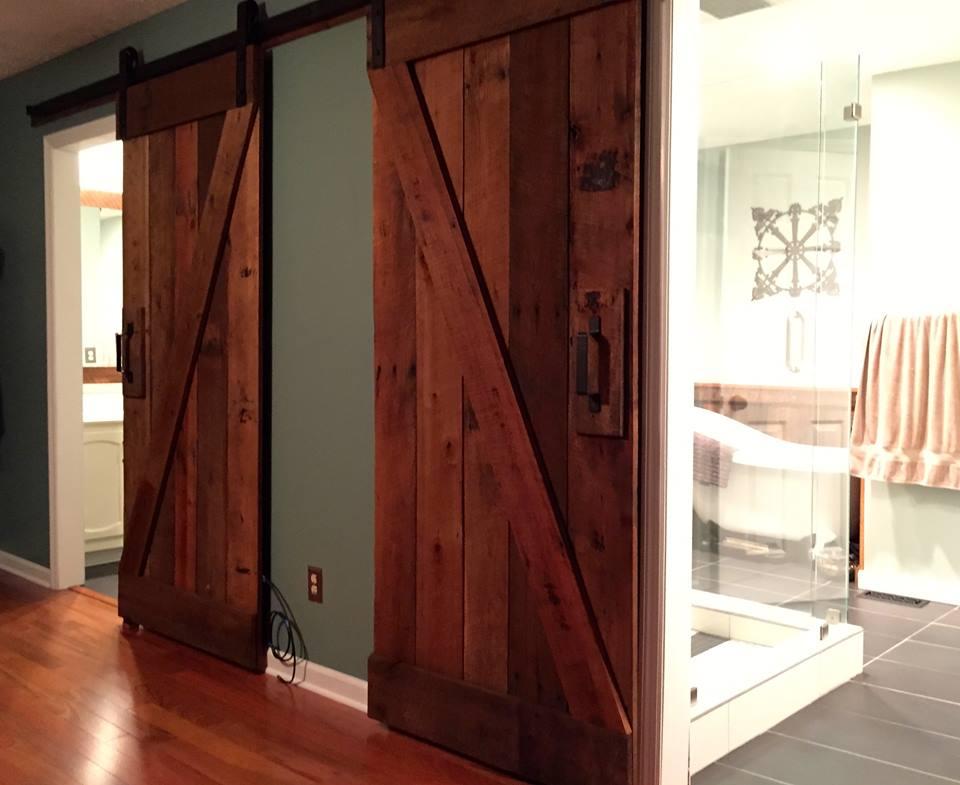 Customer Barn Door.jpg