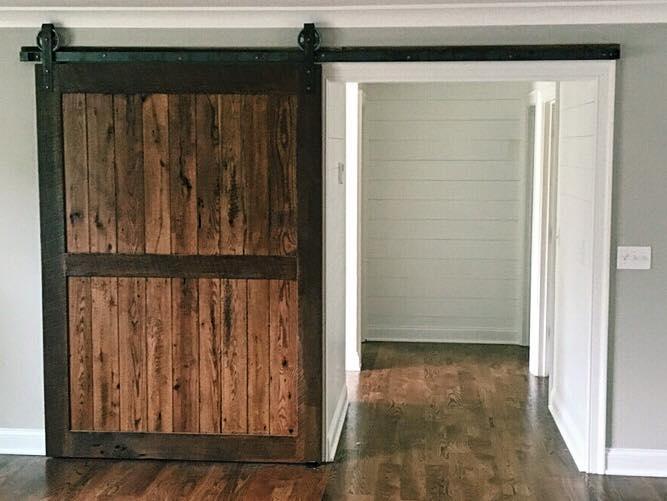 Oak Sliding Door.jpg