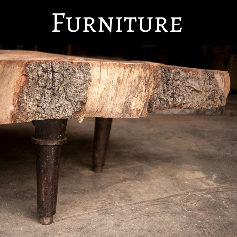 Custom-Built Furniture.jpg