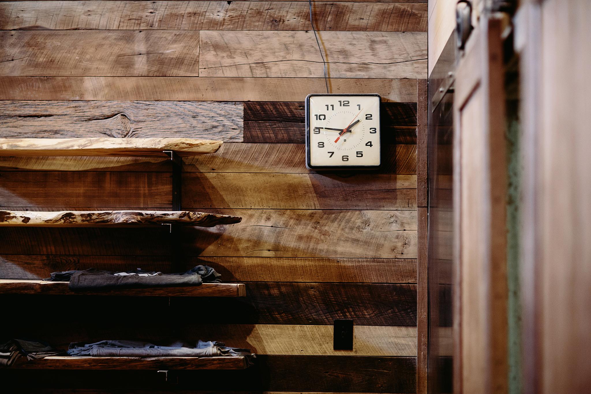 woodstock-web-size-0003.JPG