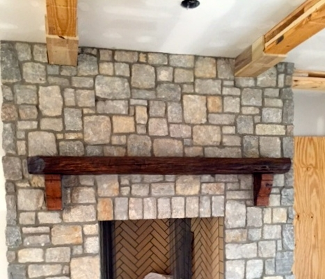 Fireplace Mantel.jpg