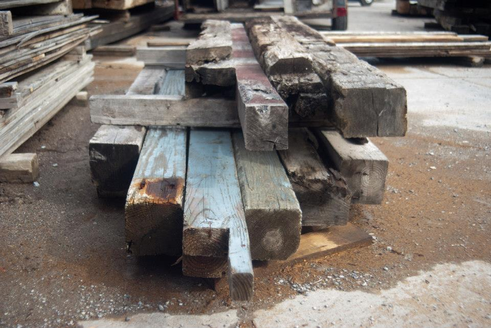 old wood.jpg