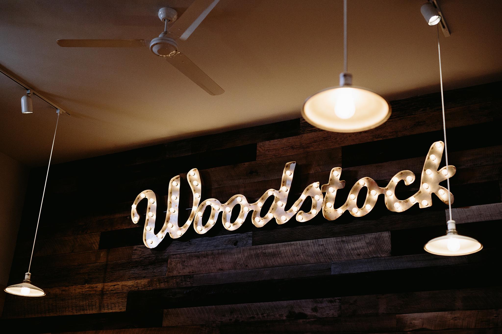woodstock-web-size-0186.JPG