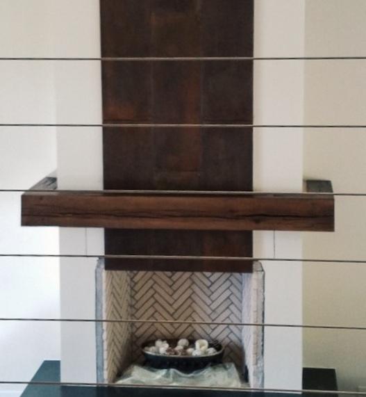 fireplacemantel.jpeg