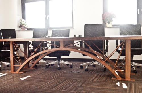 Conference Table 3.jpg