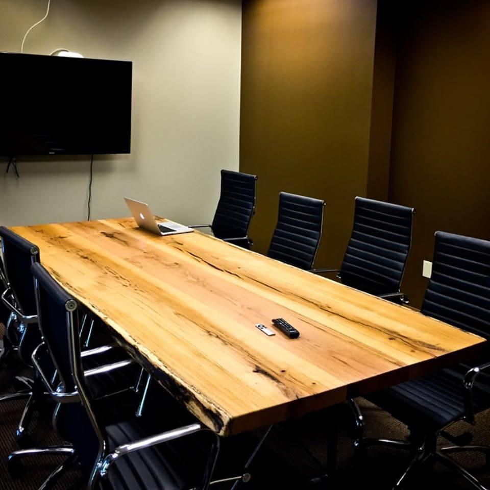Live Edge Oak conference table.jpg