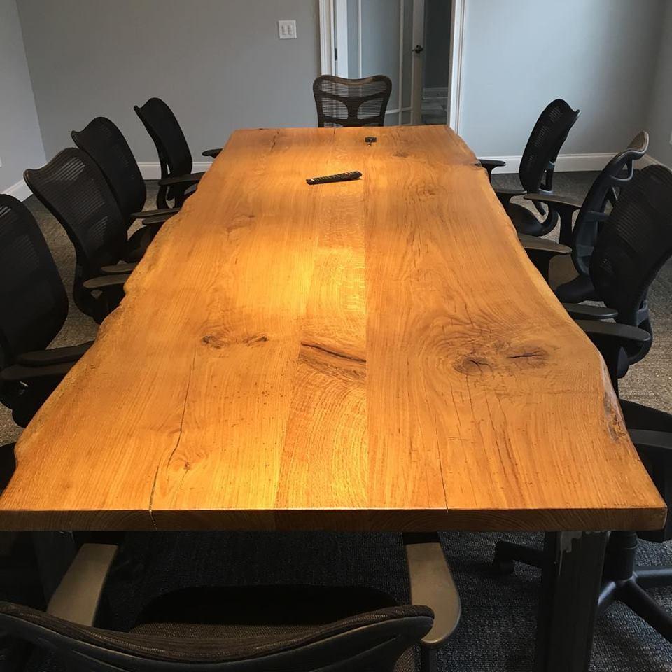 oak live edge conference table.jpg