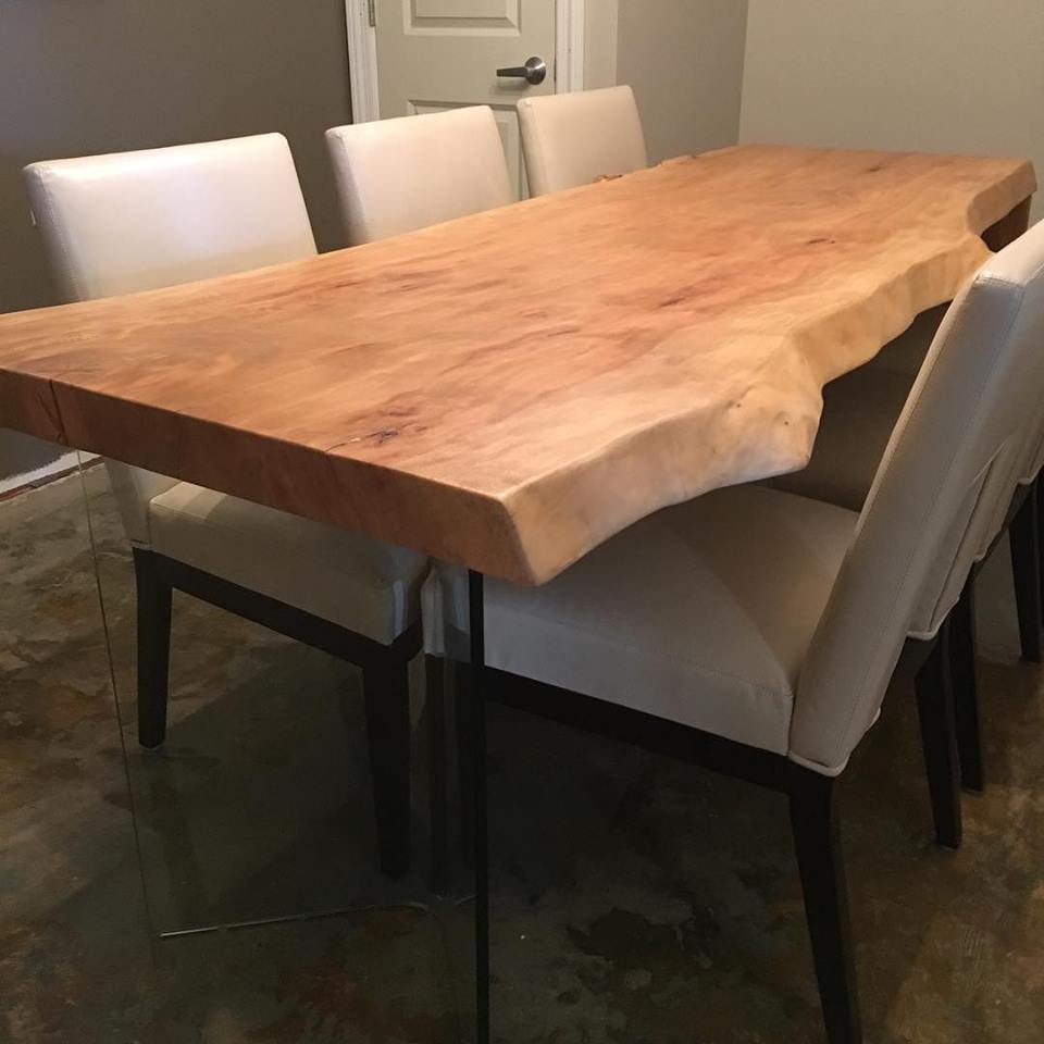 Sycamore live edge conference table.jpg