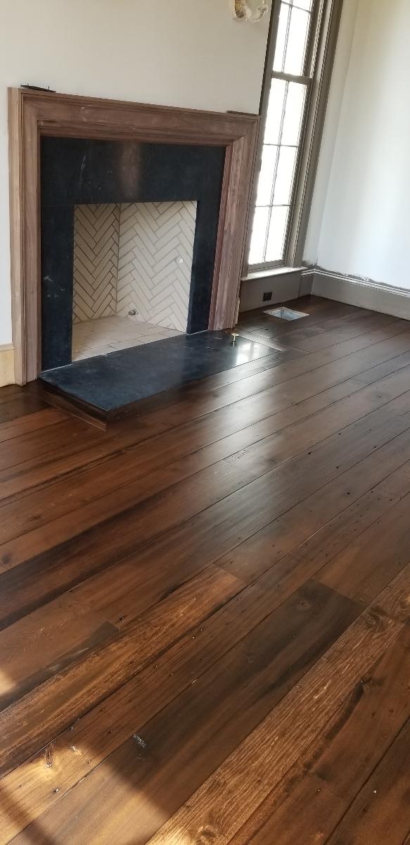 Poplar Floor 2.JPG