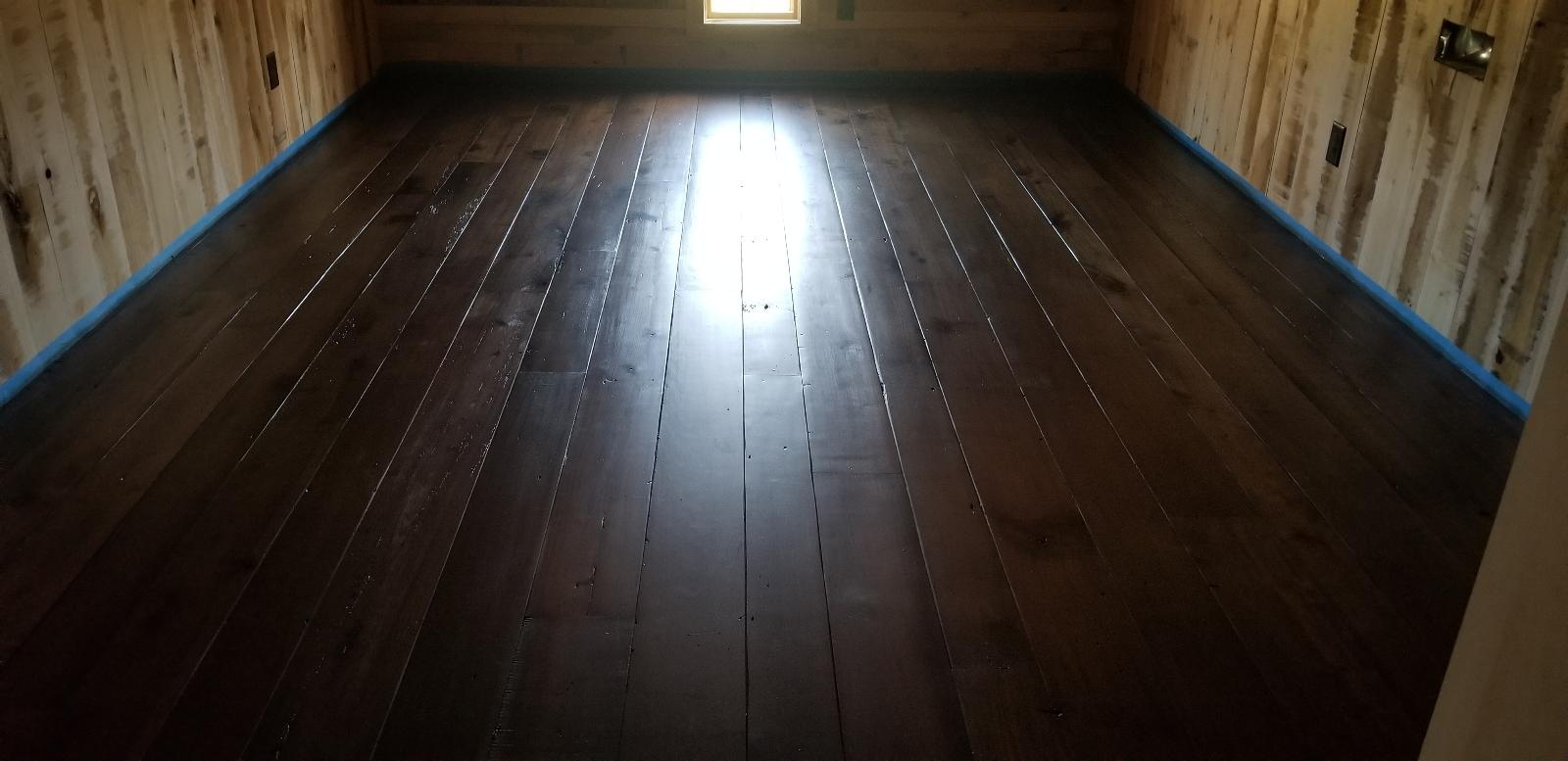 Poplar Floor 1.JPG